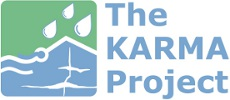 The KARMA Project